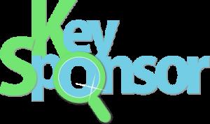 Logo Keysponsor