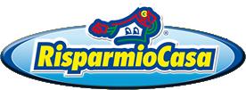 Logo Risparmiocasa
