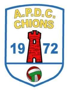APDC Chions Scuola di Pallavolo Federale