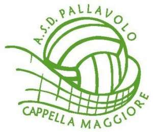 KeySponso - Logo ASD Pallavolo Cappella Maggiore