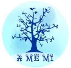 AMEMI Onlus Logo
