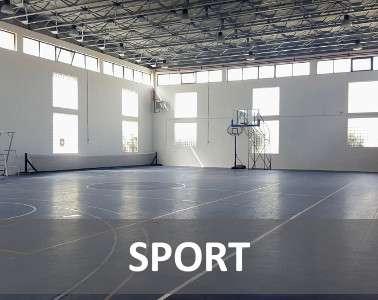 Centro Sportivo Falco