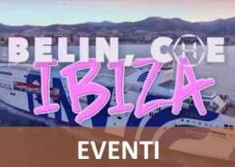 Associazione Haze - Belin che Ibiza-1