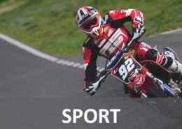 Team L30 Racing