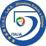 FIGC - Divisione Calcio a 5