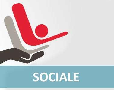 LILT Genova cerca sponsor tra le aziende