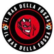 Il Ras della Fossa - Logo