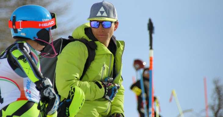 Milano Ski Team cerca sponsorizzazioni