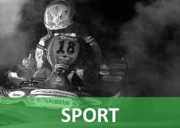 Sponsor per LF Motorsport TW