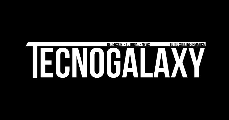 Tecnogalaxy.it cerca Sponsor e inserzionisti