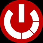 Logo Tecnogalaxy.it