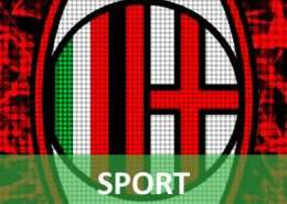 Cove Apertura sito The Milan Club