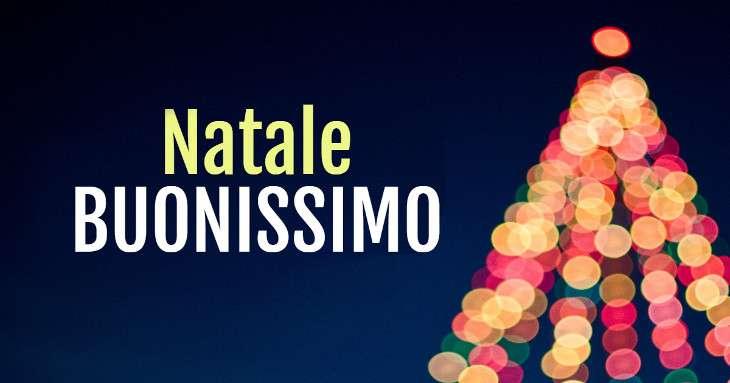 Giovanni Cova & C. con A Me Mi... Onlus per un Natale Buonissimo