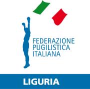 FPI Liguria - Logo