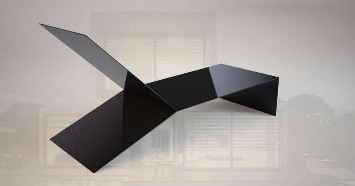 FAD - Furot Art Design in fiera a Dubai e Milano