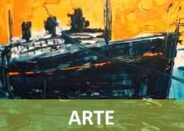 Art Battle a Genova
