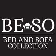 Beso Collection