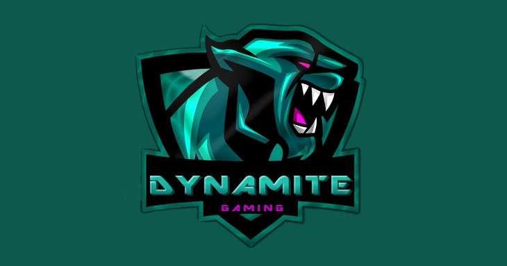 eSport: Dynamite Gaming cerca Sponsor