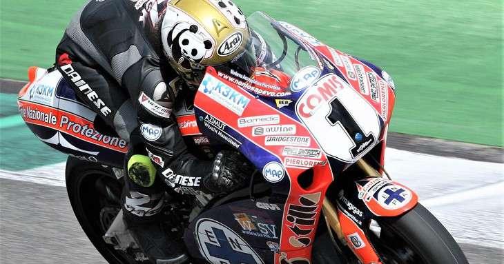 Cuori in Corsa cerca sponsor