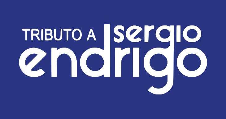 Tributo Sergio Endrigo Città di Terni - LOGO
