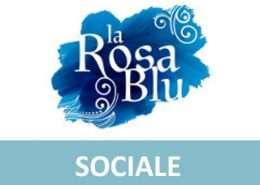 Una Rosa Blu - docufilm