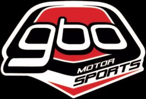 GBO Motorsports