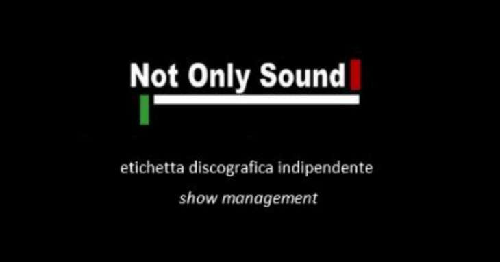 Not Only Sound - San Severo in Puglia