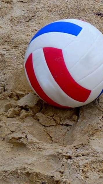 Consigli per trovare sponsor - Torneo di Beach Volley