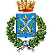 Logo Comune di Sondrio