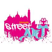 Biennale Street Art Padova