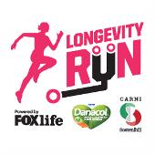 Longevity Run 2019
