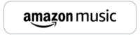Come Trovare Sponsor - Il Podcast di Keysponsor su Amazon Music